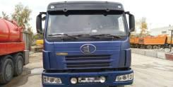 FAW J5P6x4 CA3252P2K2T1A