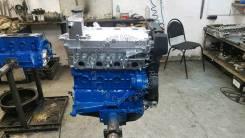 Ваз 21126 Приора 1,6 мотор капремонт