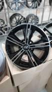 Продам новые диски R16 Hyndai/Kia/Mitsubishi/Mazda