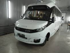 Foxbus. Продается FoxBus, 32 места, В кредит, лизинг