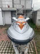 Гидроцикл SEA-DOO RXT 255