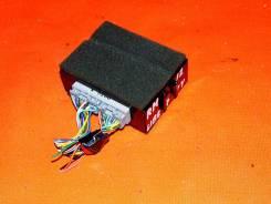 Электронный блок. B5850WL000