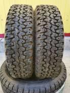 Dunlop, 165/80 R13