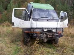 Mitsubishi, 1994