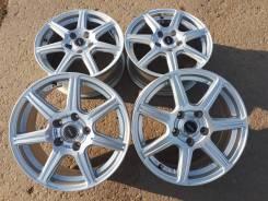 Яркие Оригиналы Bridgestone Toprun R16 В ИдеалеТолько из Японии
