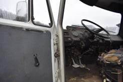 Продам ЗИЛ-450850 в разбор в Иркутске