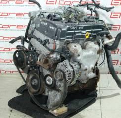 Двигатель NISSAN QG15DE для SUNNY, ALMERA, FAMILIA, WINGROAD, AD, BLUEBIRD SYLPHY.