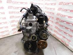Двигатель HONDA L13A для FIT, JAZZ. Гарантия