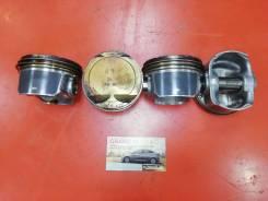 Поршня на F4Re410 Nissan Terrano 3