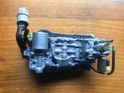 Блок клапанов автоматической трансмиссии. Honda Civic Ferio, ES1, ES2, ES3, ET2 D15B, D17A