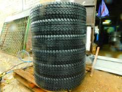 Dunlop SP LT 01, 7.00R16 10 P.R.