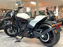 Harley-Davidson, 2019