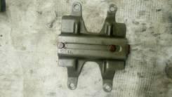 Успокоитель цепи грм Honda CB400SF NC39 NC23E 14546-MCE-000
