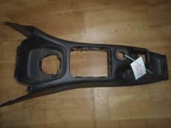 Консоль Peugeot 206 2008 (Консоль) [7588WL]