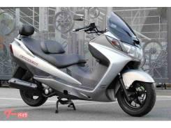 Kawasaki Epsilon 250, 2006