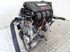 Двигатель в сборе. Honda Civic, ES9, FA3, FD3, FK1, FN4 Honda Insight, ZE2, ZE5 Honda Fit Shuttle, GP2 Honda Fit, GE6, GE7, GP1 L13A7, L13Z1, LDA, LDA...