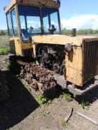 ВгТЗ ДТ-75. Продам трактор ДТ75, В рассрочку