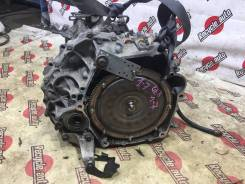 Автомат Honda FIT GE6 L13A