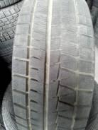 Bridgestone Blizzak Revo GZ, 205/55R16