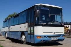 Karosa C954, 2008