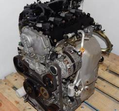 Двигатель в сборе. Nissan: Teana, Liberty, Wingroad, X-Trail, Serena, Cefiro, Primera, Avenir QR20DE, SR20DE, SR20DET, SR20VE, SR20VET, SR20DEH, SR20D...
