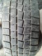 Dunlop Winter Maxx, 205/60R16