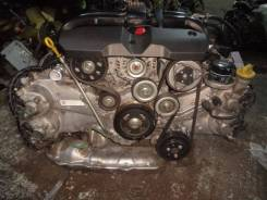 Двигатель в сборе. Subaru Levorg, VM4 Subaru Impreza, GJ, GJ2, GJ3, GK2, GK3, GP2, GP3, GT2, GT3 Subaru XV, GP, GP3, GT, GT3 FB16