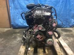Контрактный двигатель Toyota 1NR. Установка. Гарантия. Отправка