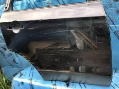 Дверь задняя правая Suzuki sx 4