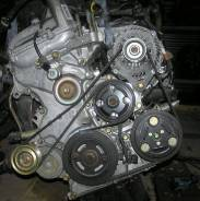 Двигатель в сборе. Mazda Demio, DE3AS, DE3FS, DE5FS, DEJFS, DJ3AS, DJ3FS, DJ5AS, DJ5FS, DJLFS, DW3W, DW5W, DY3R, DY3W, DY5R, DY5W Mazda Verisa, DC5W M...