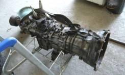 МКПП. Mitsubishi Pajero, V26C, V26W, V26WG, V36V, V36W, V46V, V46W, V46WG 4M40, 4M40T