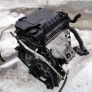 Двигатель в сборе. Mitsubishi: Lancer Cedia, Lancer, Libero, Mirage, Colt 4G15, 4A91, 4G91, 4G15T