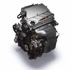 Двигатель в сборе. Mitsubishi Eclipse, DK, DK2A, DK4A Mitsubishi Grandis, NA4W Mitsubishi Galant, DJ1A Mitsubishi Lancer, CS7A, CS7W 4G69