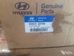 Муфта АКПП Hyundai 4541022700 Новая. Оригинал. В наличии.