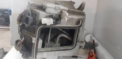 Корпус печки на Тойота vista/Camry 30 кузов