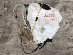Датчик уровня жидкости омывателя. Toyota Prius, NHW20