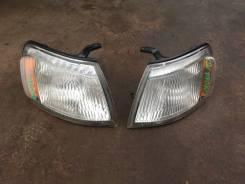 Продам габариты левый/правый на Toyota Corona/Toyota Caldina ST190