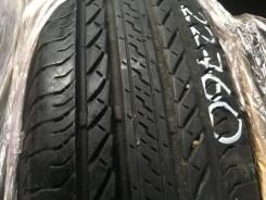 Bridgestone Dueler H/T, 175/80 R16