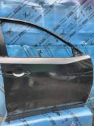 Передняя правая дверь Nissan Xtrail T32