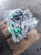 Продам вариатор Nissan Juke, Qashqai, Murano, X-treill, Teana, Note, Tiida