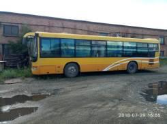 Zhong Tong LCK6103G-2, 2007
