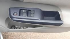 Блок управления стеклоподъемниками Honda Insight ZE2. LDA. ChitaCar
