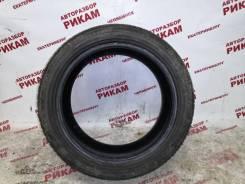 Bridgestone Turanza ER300, 205/45 R16