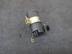 Фильтр паров топлива QG18DE Nissan