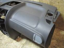 Подушка безопасности AirBag Chery Kimo A1 S12