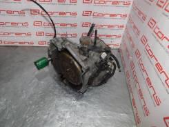 АКПП на MAZDA DEMIO B3 2WD. Гарантия, кредит.