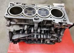 Двигатель G4KD на Hyundai ix35