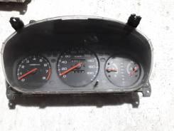 Панель приборов Honda Orthia EL2