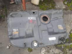Бак топливный Ford Mondeo 2