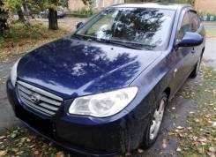 Аренда Прокат Автомобилей без водителя в Барнауле